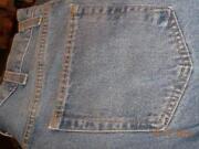 Basic Edition Jeans