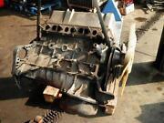 240D Motor