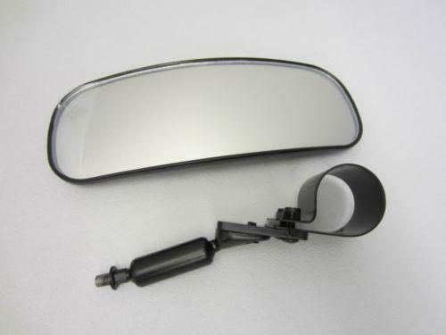 Polaris Ranger Mirror Ebay