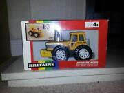 Britains County Tractor