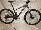 "Kona 29"" Wheel Bikes"
