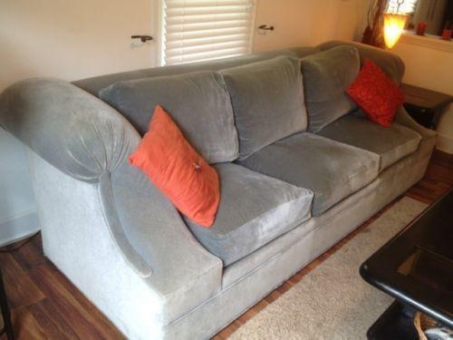 Tomlinson Furniture Ebay
