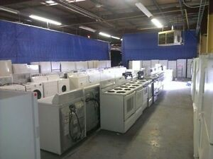 Washer Top Load and Dryer >> Durham Appliances Ltd, since 1971 Kawartha Lakes Peterborough Area image 7