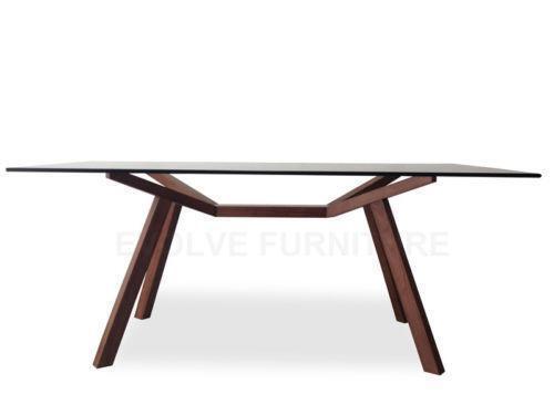 Desk Legs Ebay