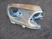 Mustang Headlight Bucket