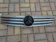 CLS Grill