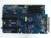 Mac G5 Motherboard