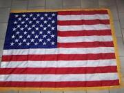 Annin Flag