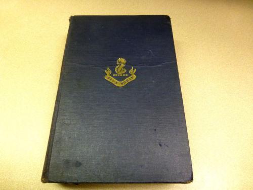Emily Post Wedding Gift Etiquette: Vintage Etiquette Book
