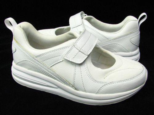 easy spirit anti gravity sneakers ebay