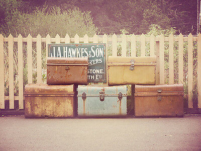 Vintage~and~Home
