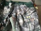 Plus Size Hunting Pants