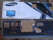 Samsung LN32B360C5D