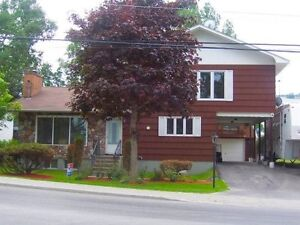 69 Mt Bernard Ave, Corner Brook, NL A2H 5G1  $299,500