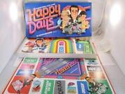 Happy Days Game