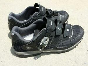 Cycling Shoes Ebay