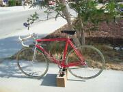 Miyata Bike