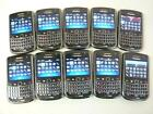 Wholesale Lots Blackberry Phones