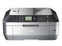 Canon MX870 Printer