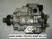 Einspritzpumpe Opel Zafira 2.2 DTI