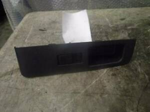 NISSAN XTRAIL T31 LF POWER WINDOW SWITCH 07 TO 13 (TMP-157636) Brisbane South West Preview