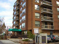 ONE BEDROOM  FURNISHED CONDO-AVAILABLE JULY 1