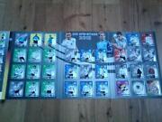 DFB Sammelalbum