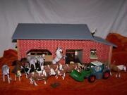 Siku Bauernhof