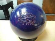 15lb Used Bowling Ball