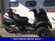 Motorroller 500