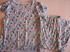 Ellen Tracy Rayon Plus 1X Sleepwear & Robes for Women