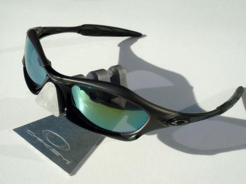 Oakley Sunglasses Romeo