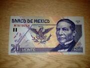 El Banco de Mexico