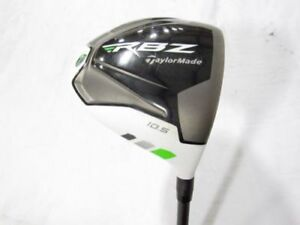 RBZ- Taylor made driver- right 10.5