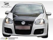 VW GTI Body Kit