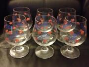Delirium Glass