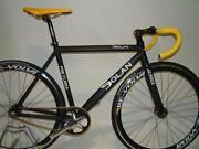Dolan Bike