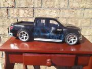 RC Ford