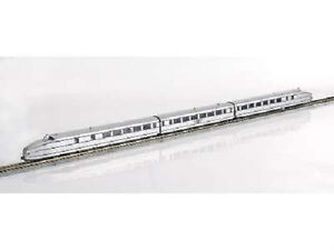 Hobbytrain SVT 137 Kruckenberg AC -  13715-1  NEU