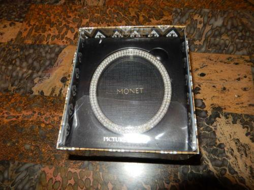 Pearl Picture Frame Ebay