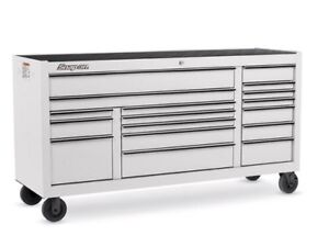 Looking for rolling tool box