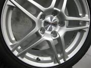 Sommerreifen Mercedes C Klasse