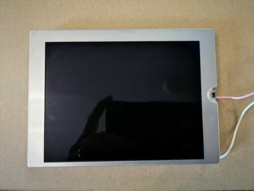 LCD Display Screen Replacement for ROLAND FANTOM X6 X7 X8 G70