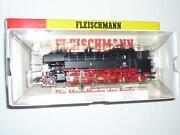 Fleischmann 4065