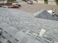 Cheap Roofing Repairs