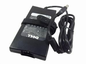 LAPTOP POWER ADAPTERS HP, SAMSUNG, DELL, ACER, SONY, LENOVO, TOSHIBA, ASUS, MICROSOFT SURFACE, SONY