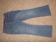 Gloria Vanderbilt Giselle Jeans