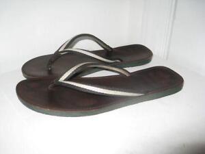 d9548b1fb028a Gucci Sandals - Women s