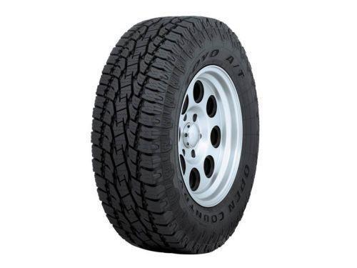 275 55r20 toyo open country mt