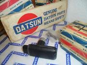 Datsun 240Z Transmission